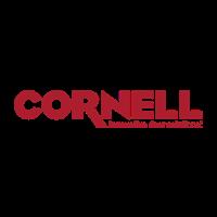 Cornell OverHead Door