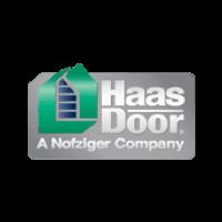 HaasOverheadDoor